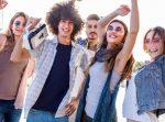 kontsumo-txalentx-concurso-jovenes-vitoria