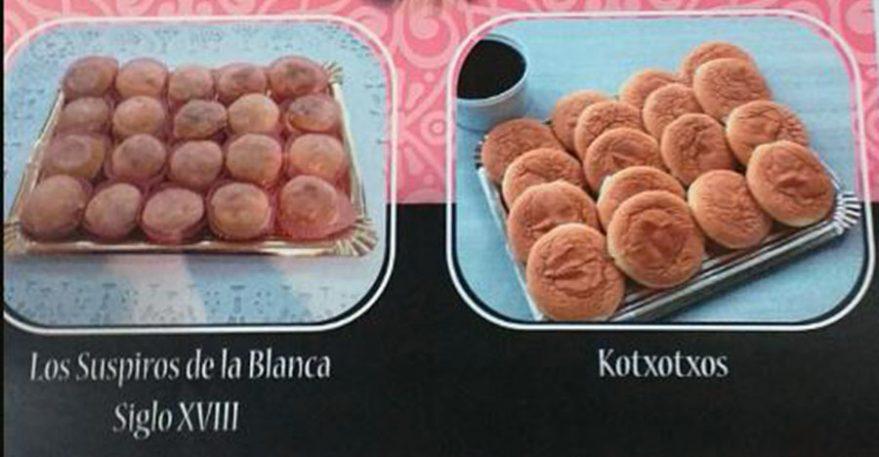 kotxotxos-suspiros-la-blanca-dulce-alaves
