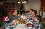 navidad con mascarilla restricciones en euskadi