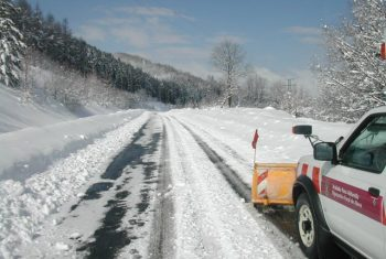 nieve-alava-carreteras
