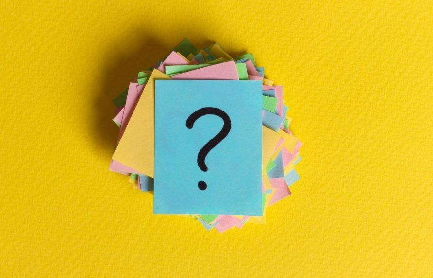 preguntas respuestas restricciones coronavirus