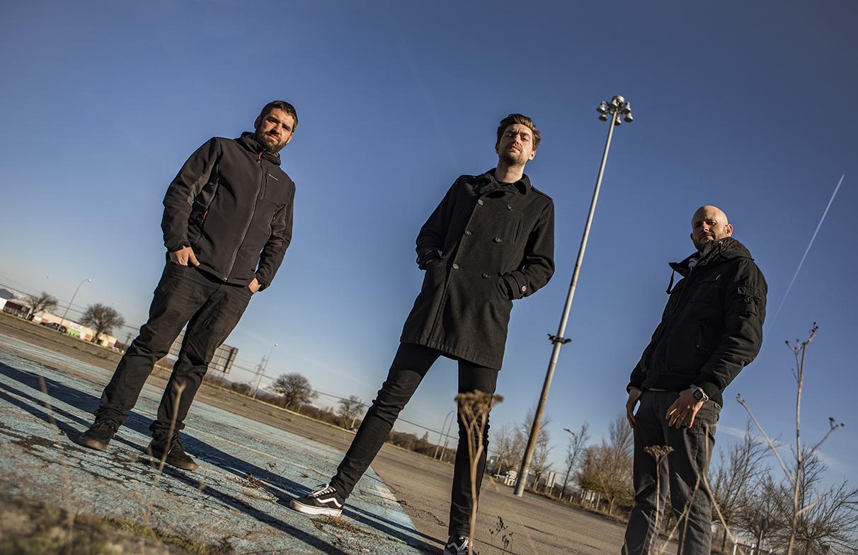 Radiofobia-grupo-rock-vitoria-gasteiz