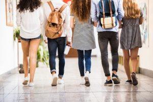 El 15% de los jóvenes alaveses reciben tratamiento psiquiátrico