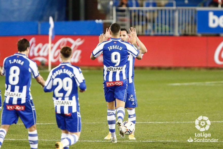 alaves madrid centenario gol
