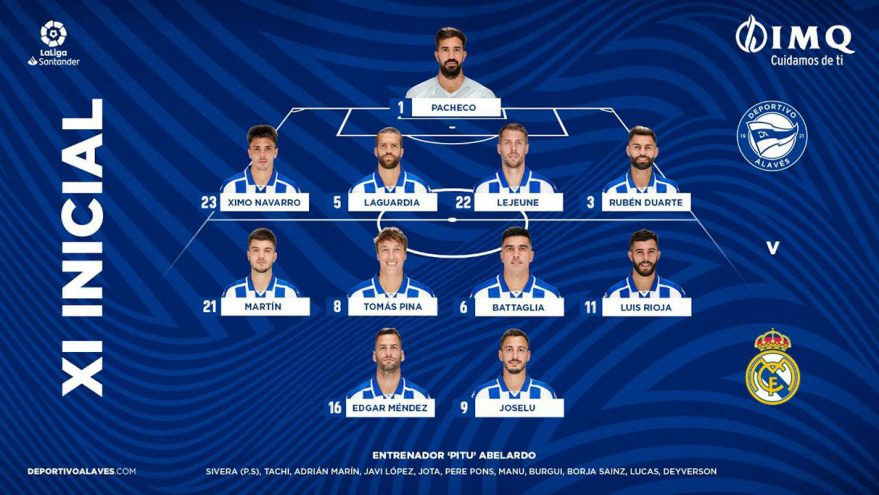 alaves real madrid centenario once