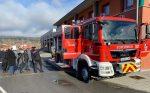 camion-bomberos-alava