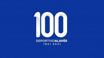 centenario alaves