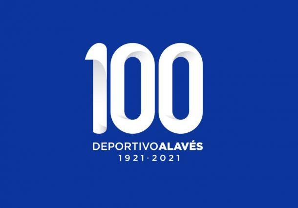 Deportivo Alavés: 100 años de pasión albiazul