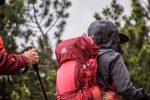 Mejora la seguridad en la montaña