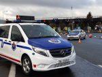 control ertzaintza policia local