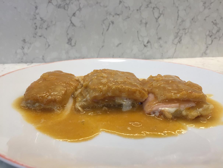 ¿Cuáles son los platos más típicos de la gastronomía en Álava? | Gasteiz Hoy