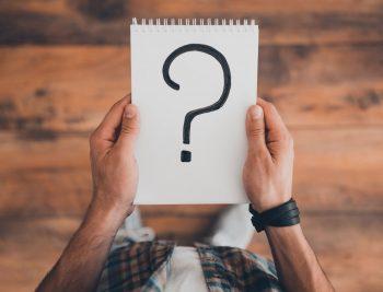 preguntas respuestas euskadi restricciones