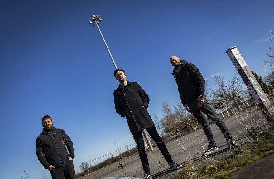 Radiofobia-contralascuerdas-grupo-rock-vitoria