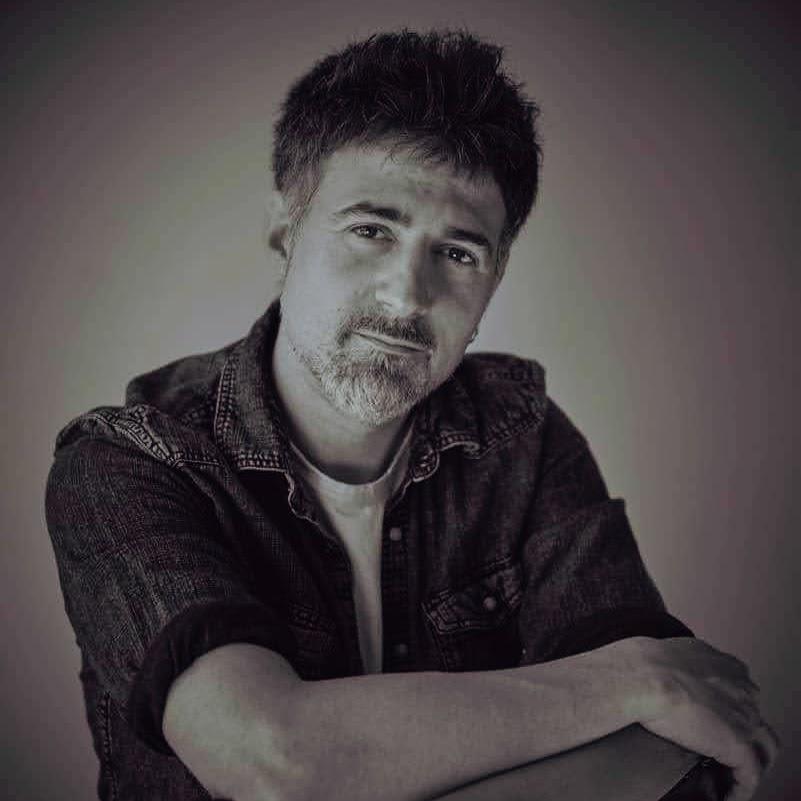 Ernesto Olano