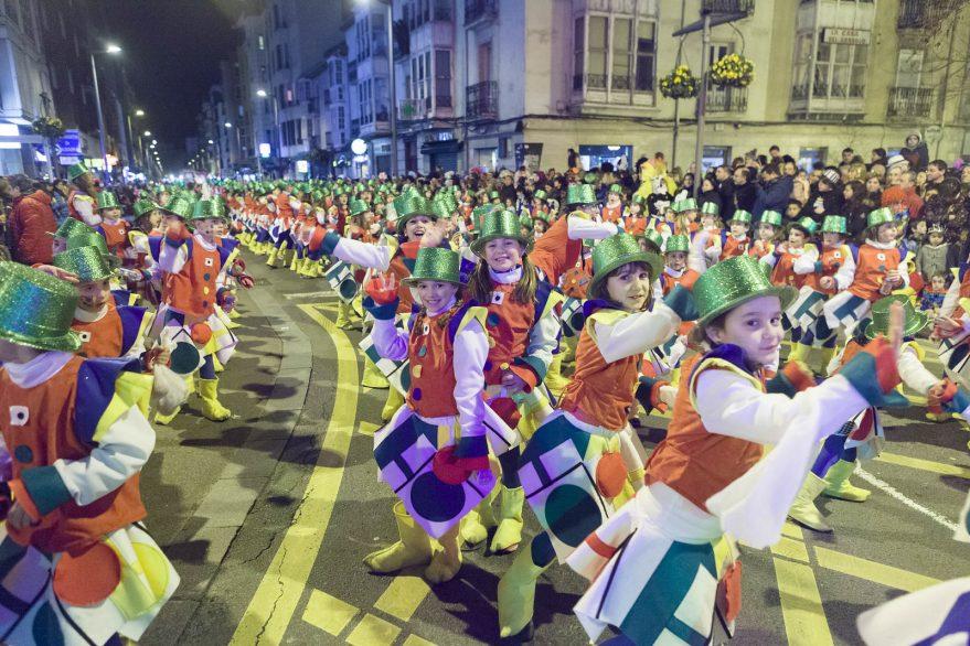 carnaval-vitoria