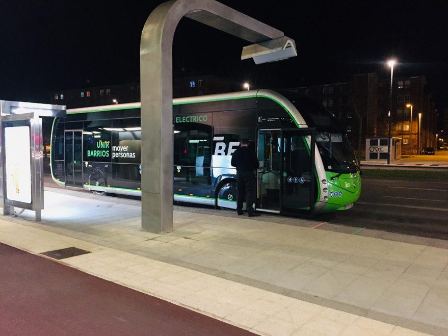 contratos-proyecto-BEI-Vitoria-Gasteiz