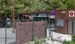 Vitoria destina 1.150.000 euros a la limpieza integral de las instalaciones municipales