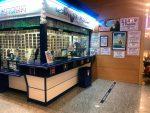 El segundo premio de la Lotería Nacional cae en Vitoria