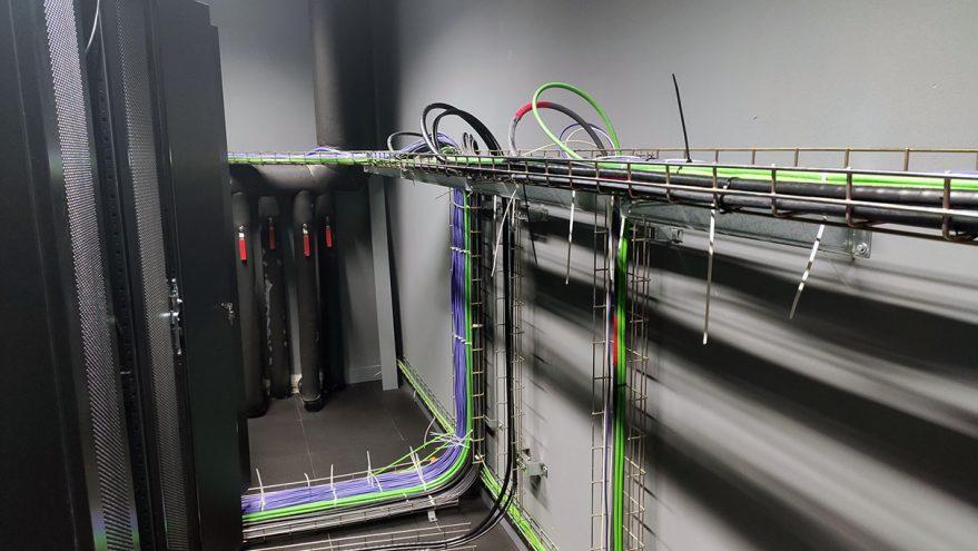 cables riti