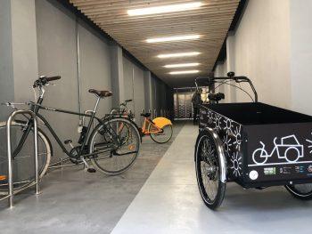 bici-lonja-vitoria-correria