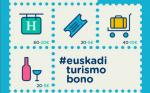 Los 'Bono Turismo' no se podrán usarse en Semana Santa y San José