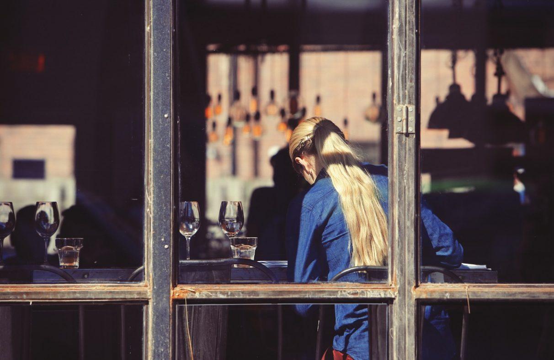 La burocracia complica las licencias de terrazas en bares: solo hay un técnico | Gasteiz Hoy