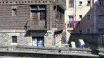 obras residencia gobeo guevara
