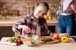 recetas-infantiles-guia-osakidetza