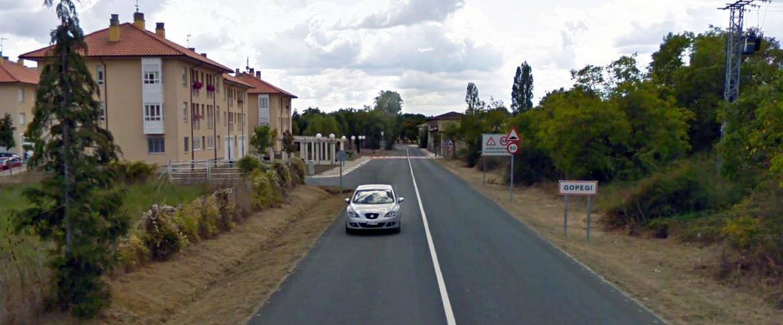 Elciego, Elvillar, Iruña de Oca, Urkabustaiz y Zigoitia se cerrarán perimetralmente el lunes | Gasteiz Hoy