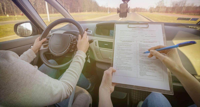Retraso de casi cuatro meses para sacarse el carnet de conducir en Vitoria - Gasteiz Hoy