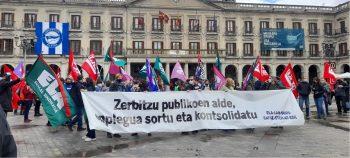 huelga-servicios-publicos-vitoria