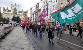 huelga-vitoria-servicios-publicos