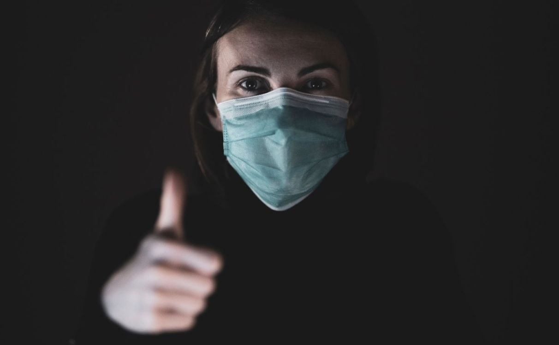 datos coronavirus alava