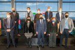 Alianza Alavesa para el Desarrollo sostenible Álava