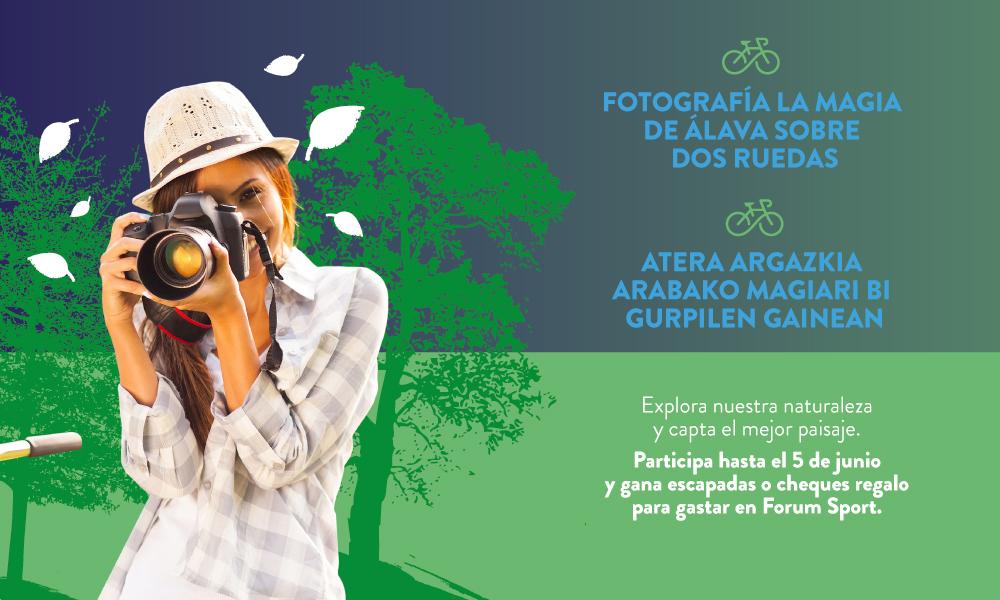 Concurso-Fotografía-Cicloturismo-El-Boulevard