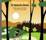 semana bicicleta vitoria