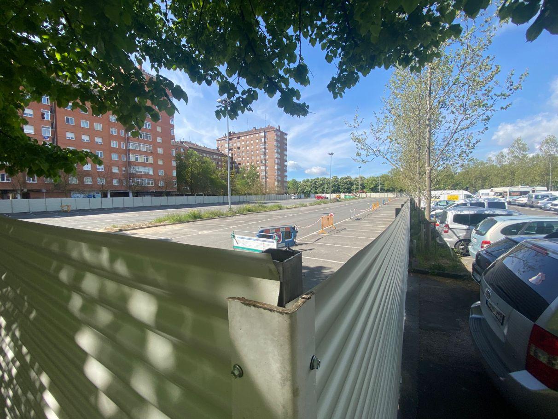lakua-arriaga-parking