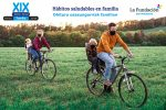 fundacion-san-prudencion-premios-familia