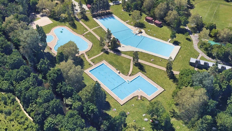 gamarra-piscinas