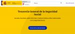 import@ss seguridad social