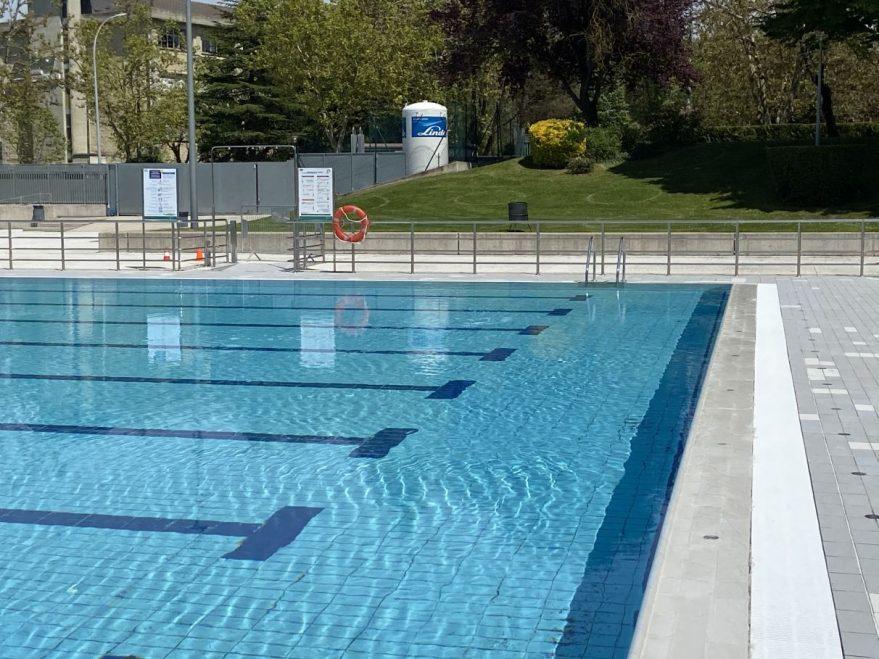 piscinas mendizorrotza abiertas septiembre