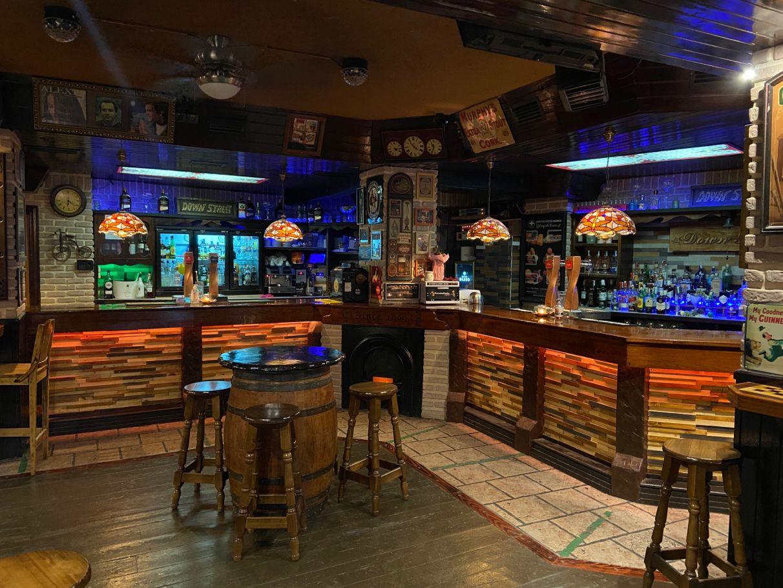 Down Street abrirá un segundo bar a pie de calle en San Prudencio   Gasteiz Hoy