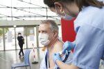 urkullu lehendakari vacuna