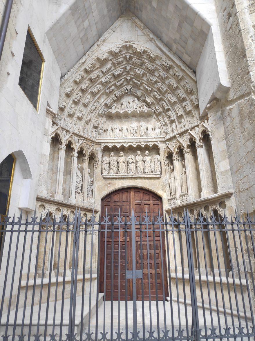 catedral-vitoria-portada