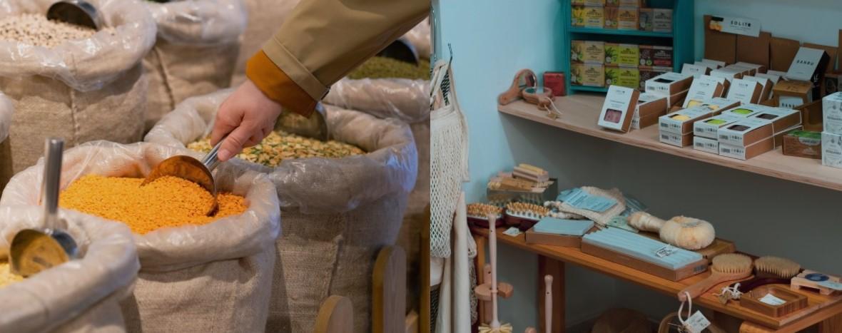 comercios-sostenibles-granel-vitoria