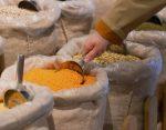 comercios-sostenibles-granel-vitoria1