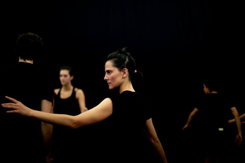 diana-bernedo-teatro-festival-algarve