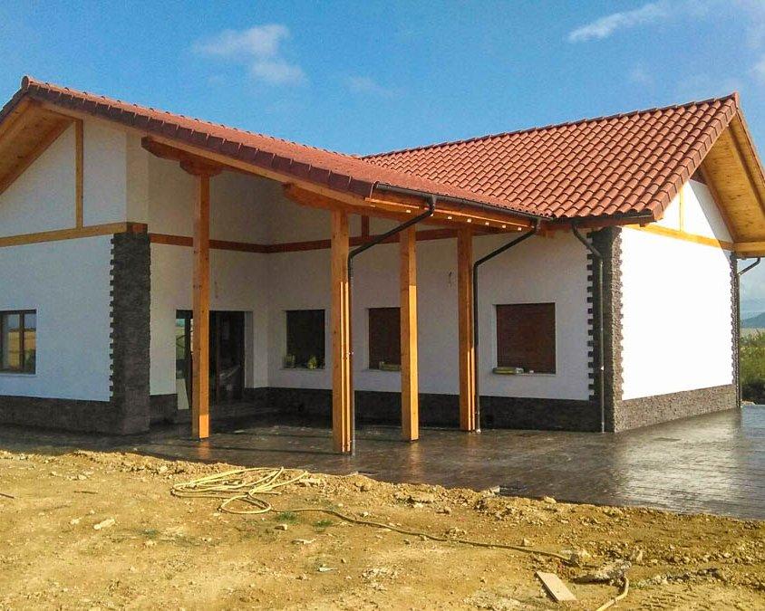 viviendas-modulares-paja