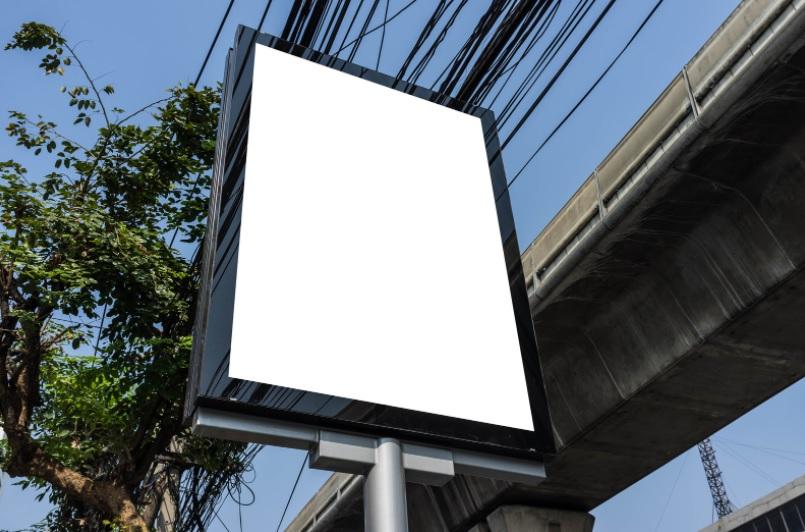 panel-digital-vitoria