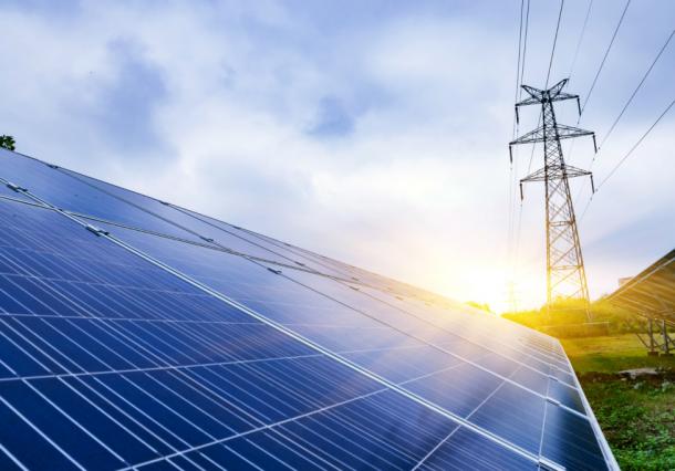 """Álava crea cooperativas solares para """"democratizar la energía"""""""